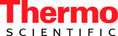 THERMO ELECTRON CORPORATION